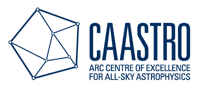 caastro_logo